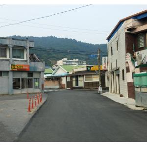 철도문화마을