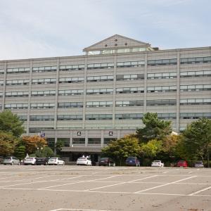 광양 한려대학교
