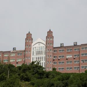 명신대학교